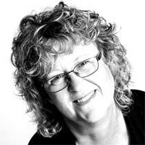 Sharon Dunne